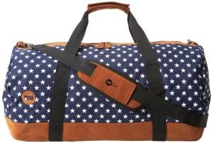 Reisetasche Damen - Mi-Pac