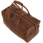Reisetasche Herren - Leabags