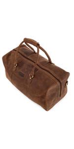 Reisetasche-Herren----Leabags