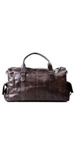 Reisetasche-Herren----feynsinn