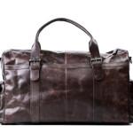 Reisetasche Herren - feynsinn