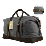 Reisetasche Damen - Estarer