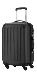 Koffer Hartschale - Hauptstadtkoffer