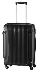 Koffer Hartschale - travelite