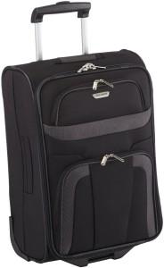 Koffer Handgepäck - ORLANDO