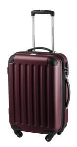 Koffer Handgepäck - Spree 1203