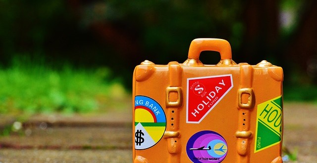 Beitragsbild Koffer Hartschale