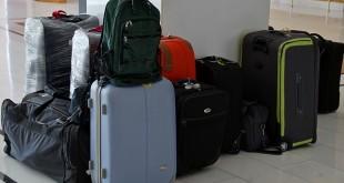Koffergröße - Beitragsbild
